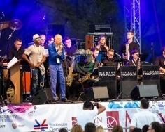 Big Band Małopolski