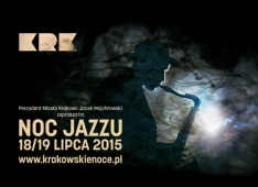 Krakowska Noc Jazzu